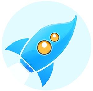 Big Logo-300