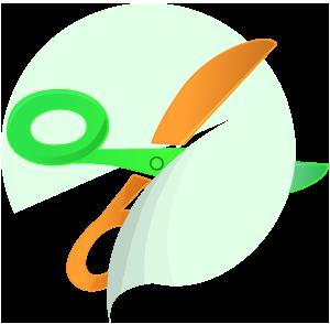 Kutt_logo