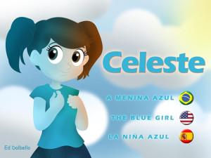 celeste-1