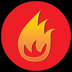 kaboom_logo