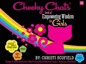 CheekyChats_SShot_home_ipadR