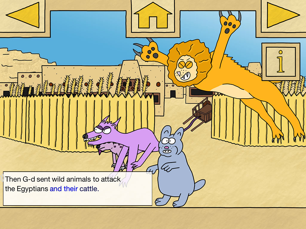 interactive storybook archives page 4 of 8 kwiksher