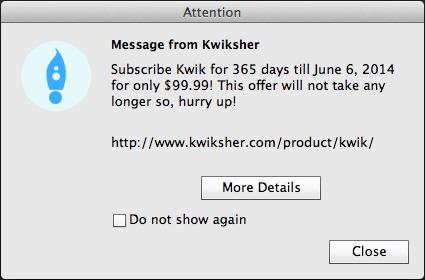 Screen Shot 2014-06-02 at 1.42.42 PM